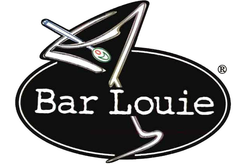Bar Louie logo