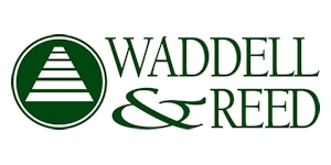 Waddle and Reed Logo